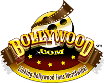 Bollywood takes place in Bombay and it is also called India Cinema ...