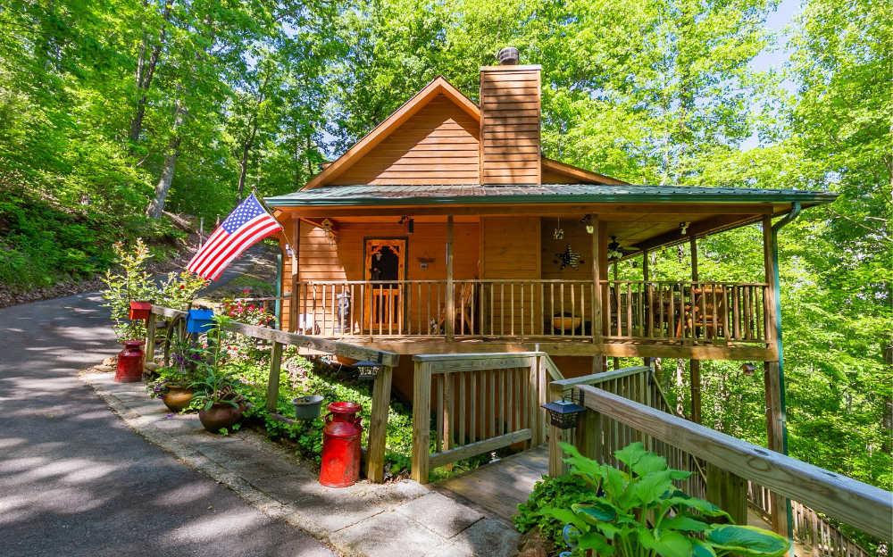 Homes For Sale In Hiawassee Ga North Georgia Mountain Realty Llc Real Estate For Sale In Blue Ridge Ga