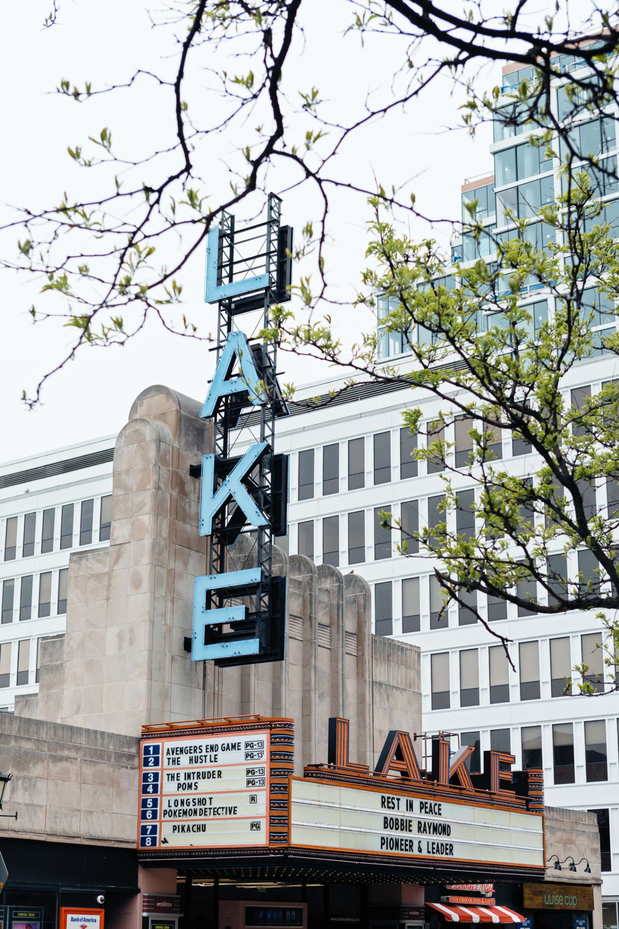Why Apartment Therapy Readers Think Oak Park Illinois Is The Coolest Suburb In America Oak Park Illinois Oak Park Ferry Building San Francisco