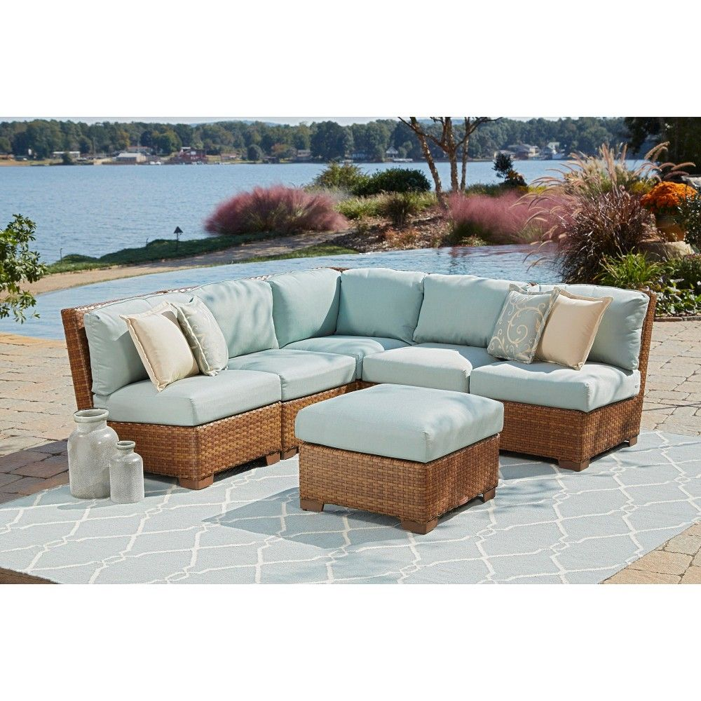 Panama Jack Key Biscanye Patio Furniture Collection Products Pinterest
