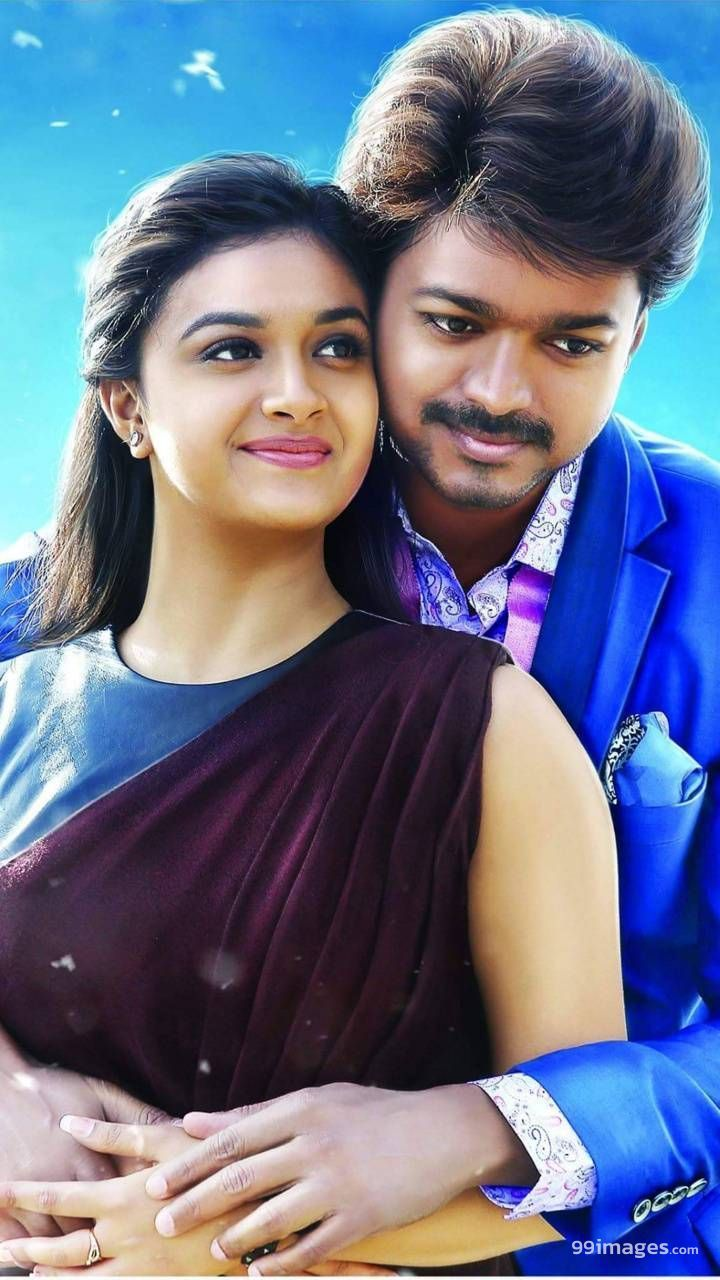 Vijay Latest HD Images / Wallpapers for WhatsApp Status ...
