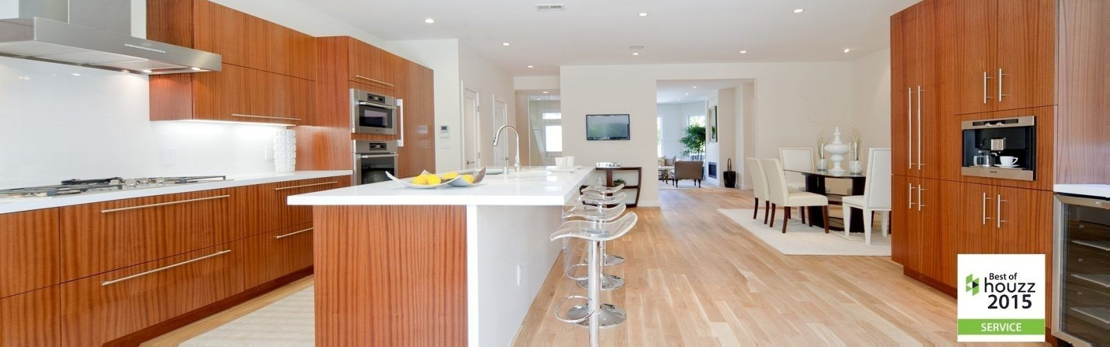 Kitchen Cabinet Refacing San Mateo | http://garecscleaningsystems ...