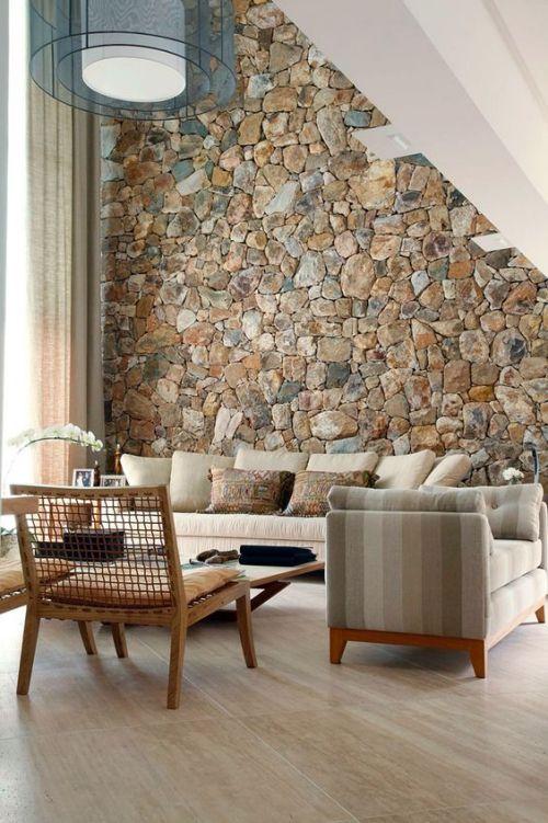 Photo of Pared decorativa: la última tendencia en el diseño moderno de paredes. Nuevas ideas para el interior, la decoración y el paisaje.