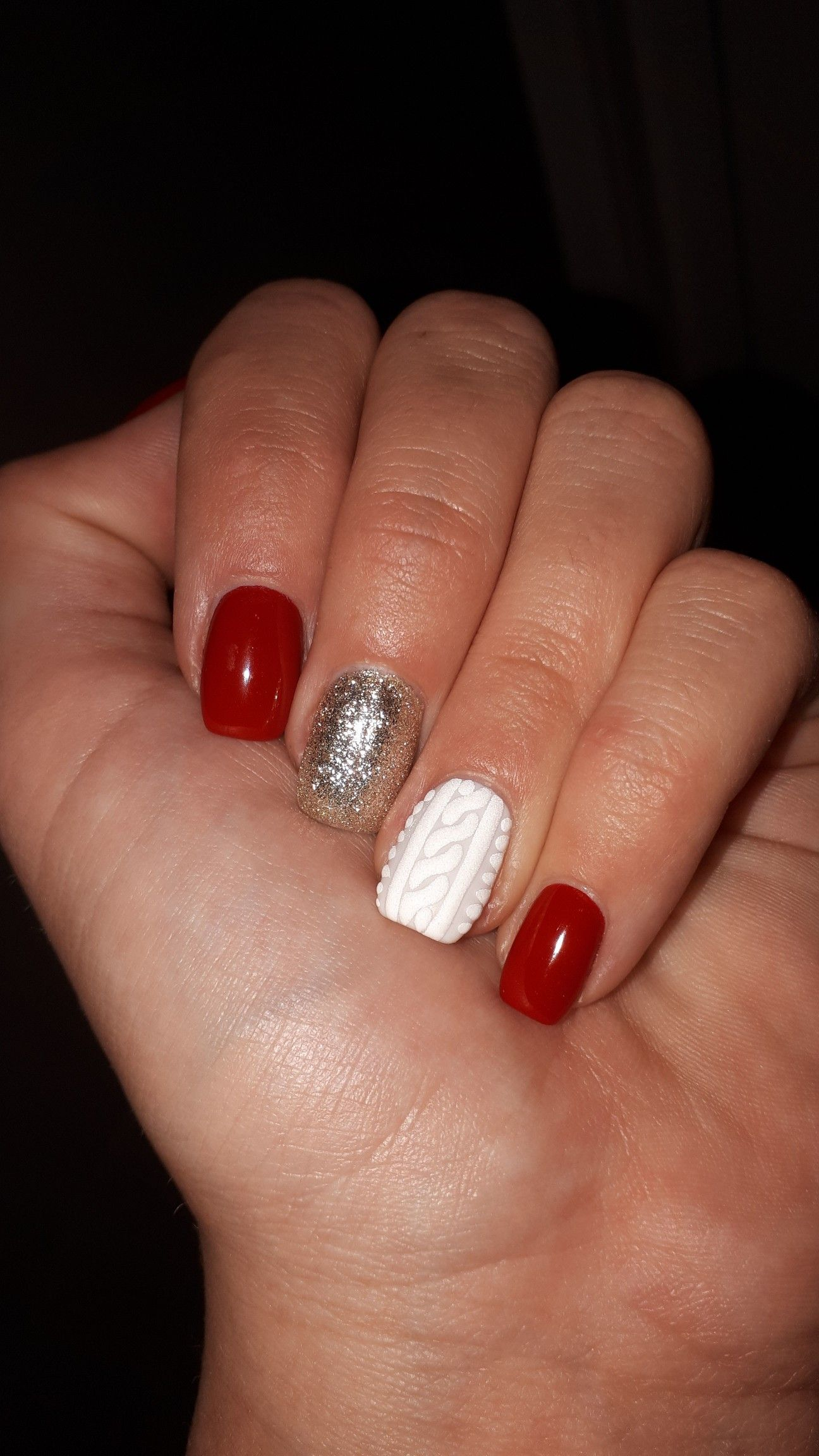 Pin By Chelsea Ryan On Cute Nails Pinterest