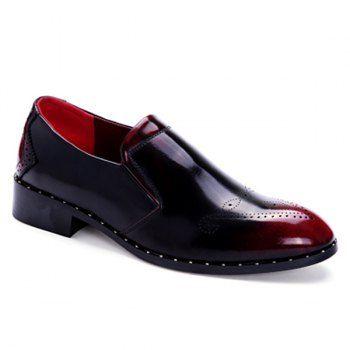 Shoes Online | Cheap Cute Shoes For Women & Men Online Sale ...