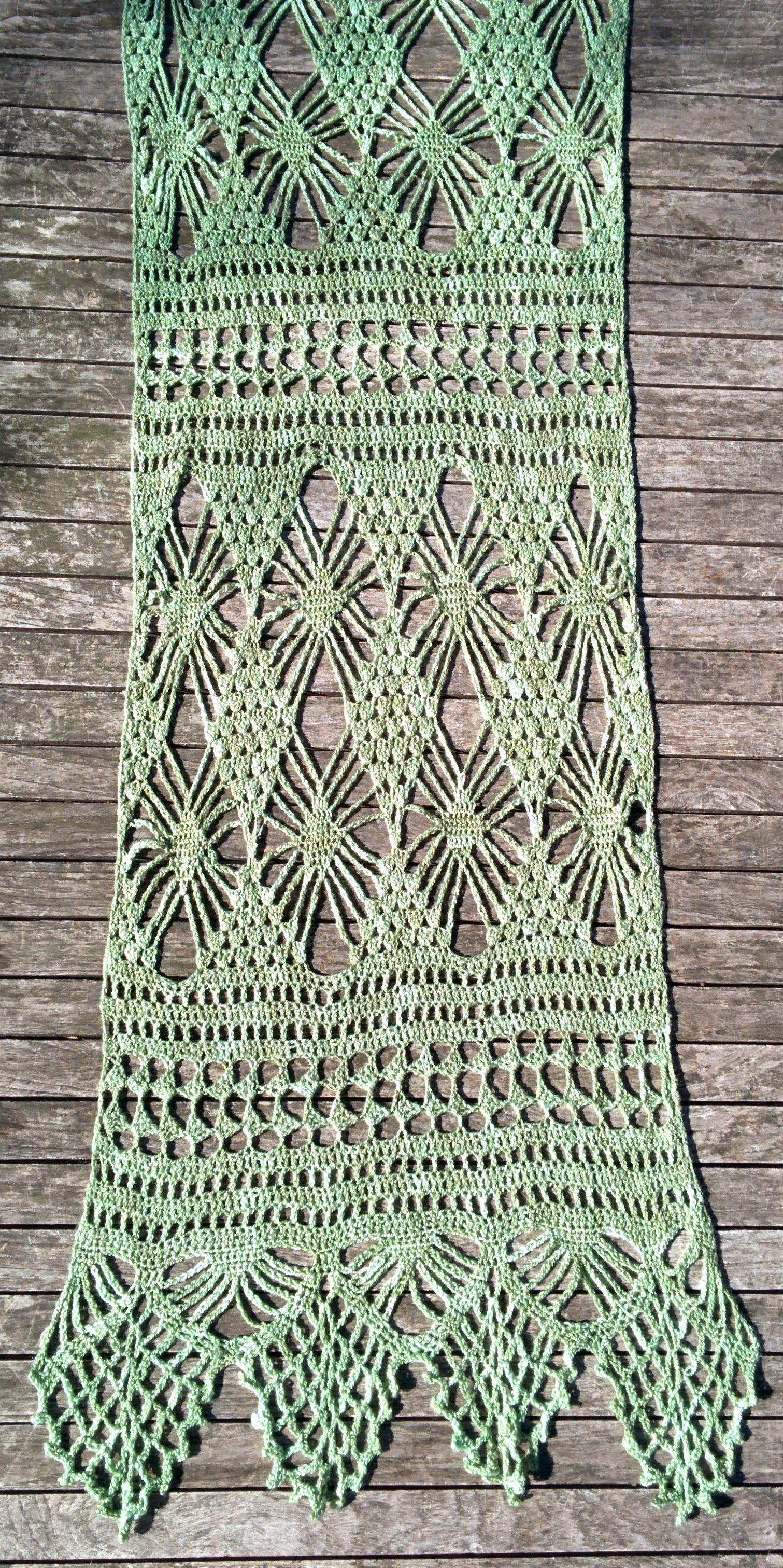 Pin de Lainey Marie en Crochet/Knit Scarves | Pinterest | Chal ...