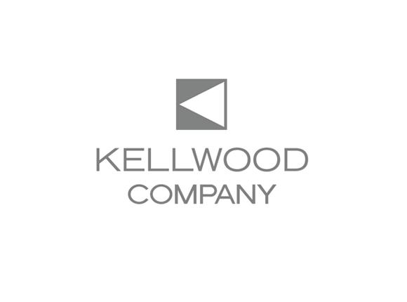 Rebecca Taylor Pr Kellwood Company In New York Ny Rebeccataylor Pr Publicrelations