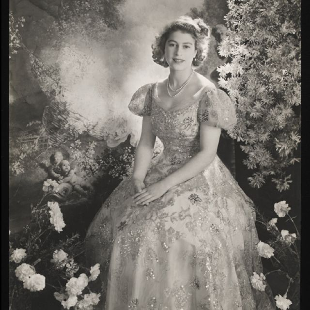 Cecil Beaton 1945 V archive image. This folder is for inspirations for my  jubilee celebratory memento design launching @ Treasure in June at Somerset House