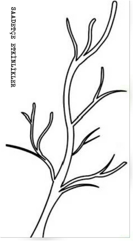 Paperartis Adli Kullanicinin A Ilustracao Printmaking Desenho