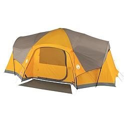 Canadian Tire product reviews and customer ratings for Coleman Phoenix Tent 10-Person.  sc 1 st  Pinterest & Canadian Tire product reviews and customer ratings for Coleman ...