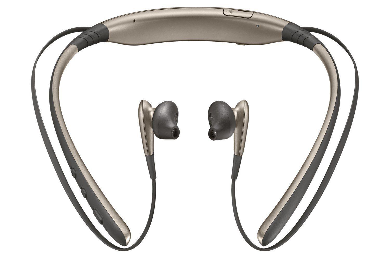 Samsung Level U Bluetooth headphones wireless, Wireless