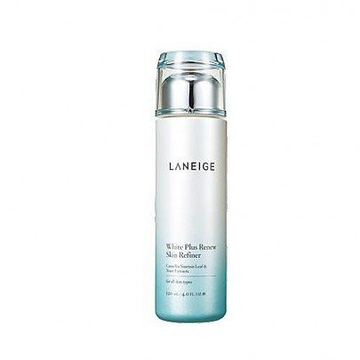 Laneige White Plus Renew Skin Refiner 120ml *** You can get more details by clicking on the image.