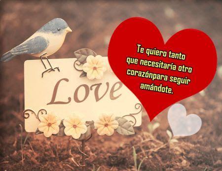Tarjeta Con Mensajes De Felicitaciones Para Mi Enamorado Cumpleaños Para Mi Novio Feliz Cumpleaños Amor Fraces De Feliz Cumpleaños