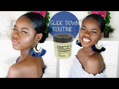 46+ Best hair gel for ponytails ideas in 2021