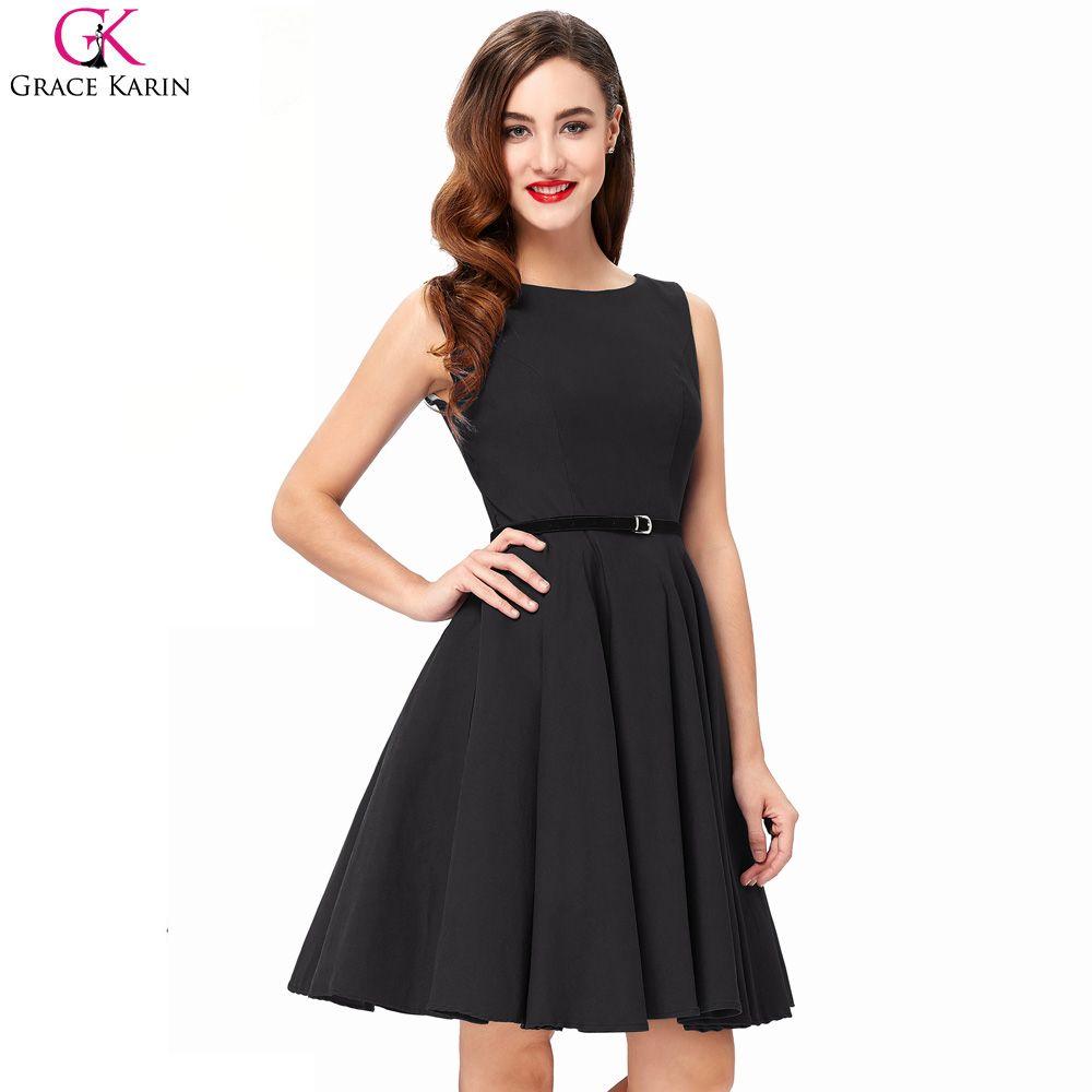 Short evening dress elegant plus size formal dresses floral party
