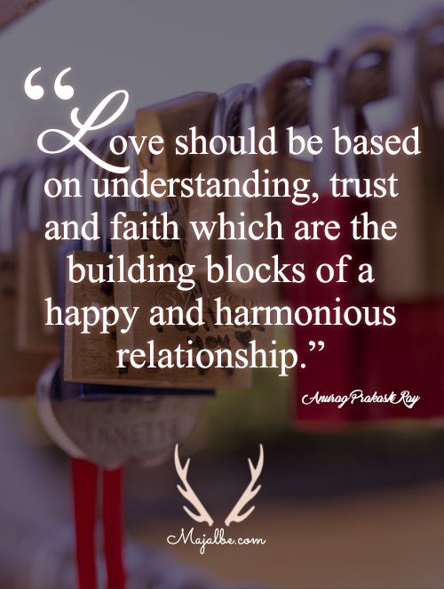 Love And Understanding Love Quotes Understanding Quotes Love Quotes Love Life Quotes