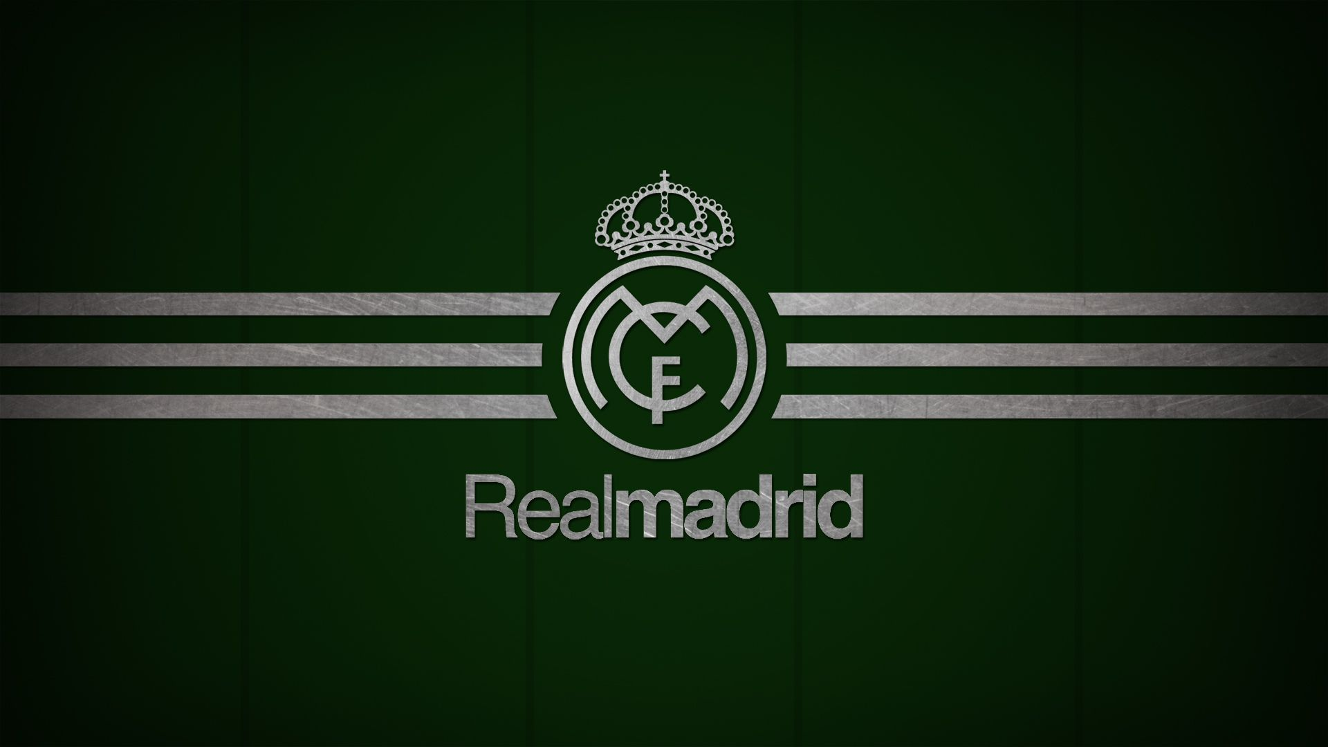 Poster Real Madrid Real madrid wallpapers, Madrid
