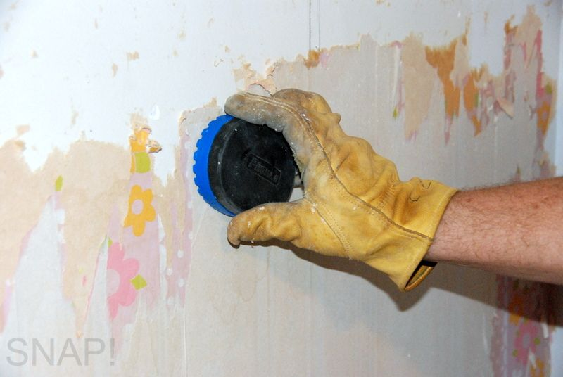 Remove Wallpaper | Removable wallpaper, Removable ...