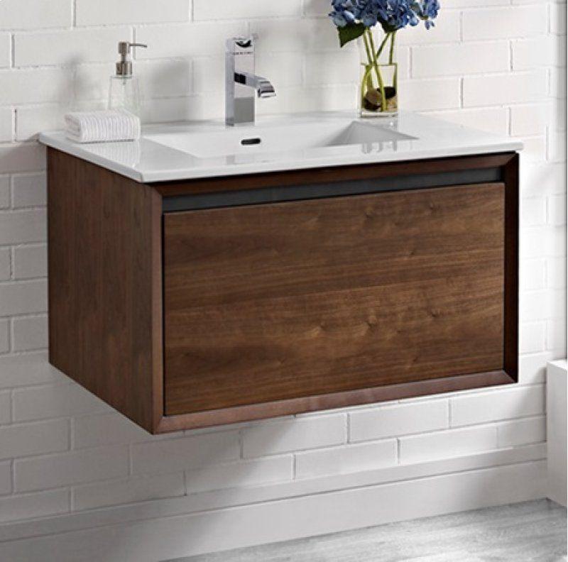 Pin By Twinkle Jain On Interiors Pinterest Vanities Wall Mount - Bathroom showrooms plymouth