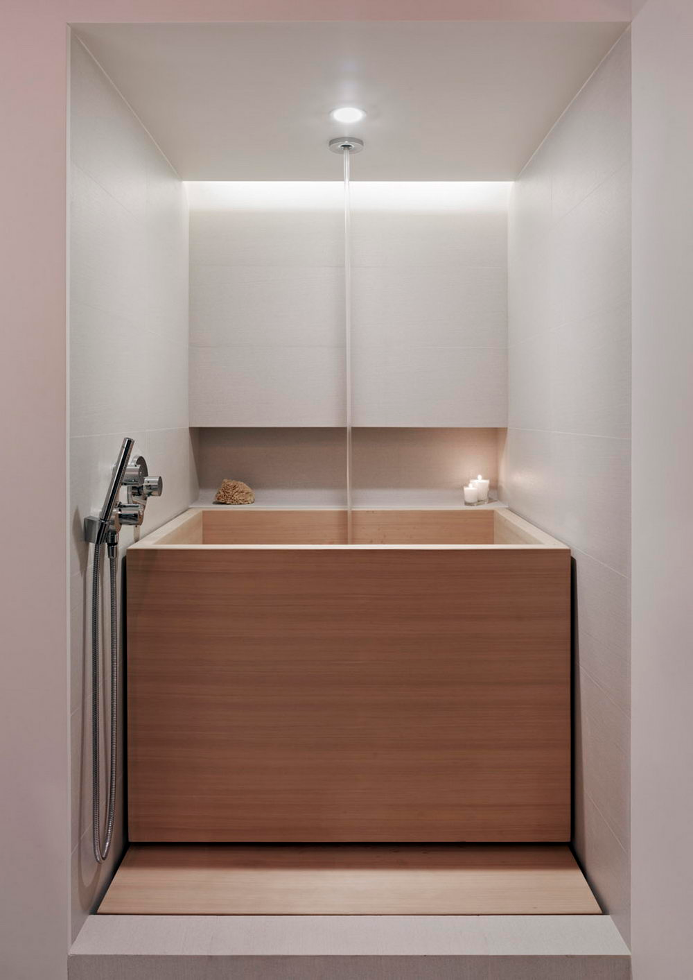 Japanese Soaking Tub Square - Top Ideas for Installing ...