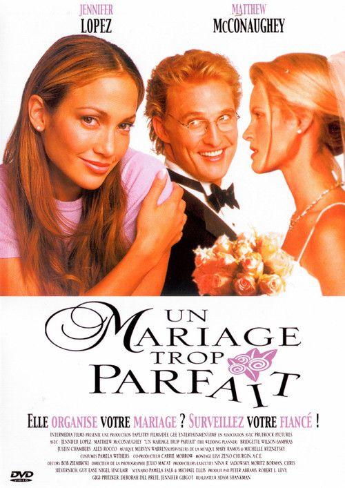 Watch The Wedding Planner 2001 Full