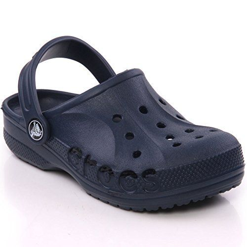 Crocs Baya - Sabots - Enfant bucAhk5JhN