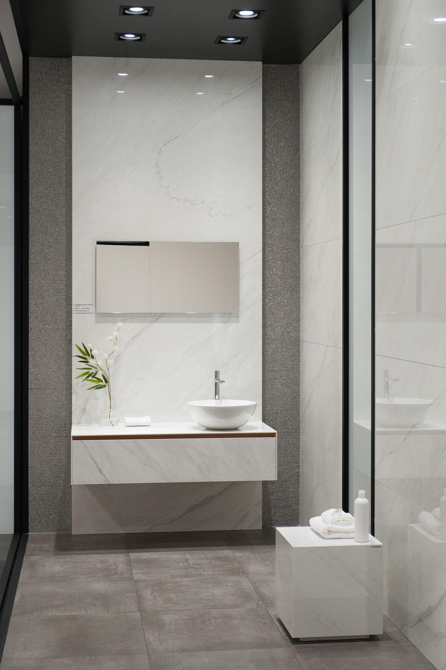 Bathroom Marble, Bathroom Closet, Mockup, Showroom, Bed Room, Countertop, Tiles,