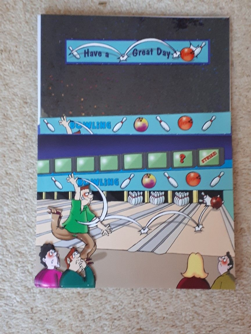 Pin by Lizzie Kemp on Cards Cards, Have a great day, Games