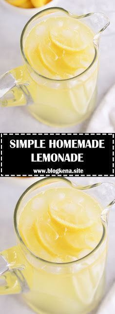 SIMPLE HOMEMADE LEMONADE - #recipes - Drinks #homemadelemonaderecipes SIMPLE HOMEMADE LEMONADE - #recipes - Drinks ,  #Drinks #Homemade #Lemonade #Recipes #Simple #homemadelemonaderecipes SIMPLE HOMEMADE LEMONADE - #recipes - Drinks #homemadelemonaderecipes SIMPLE HOMEMADE LEMONADE - #recipes - Drinks ,  #Drinks #Homemade #Lemonade #Recipes #Simple #homemadelemonaderecipes SIMPLE HOMEMADE LEMONADE - #recipes - Drinks #homemadelemonaderecipes SIMPLE HOMEMADE LEMONADE - #recipes - Drinks ,  #Drink #homemadelemonaderecipes