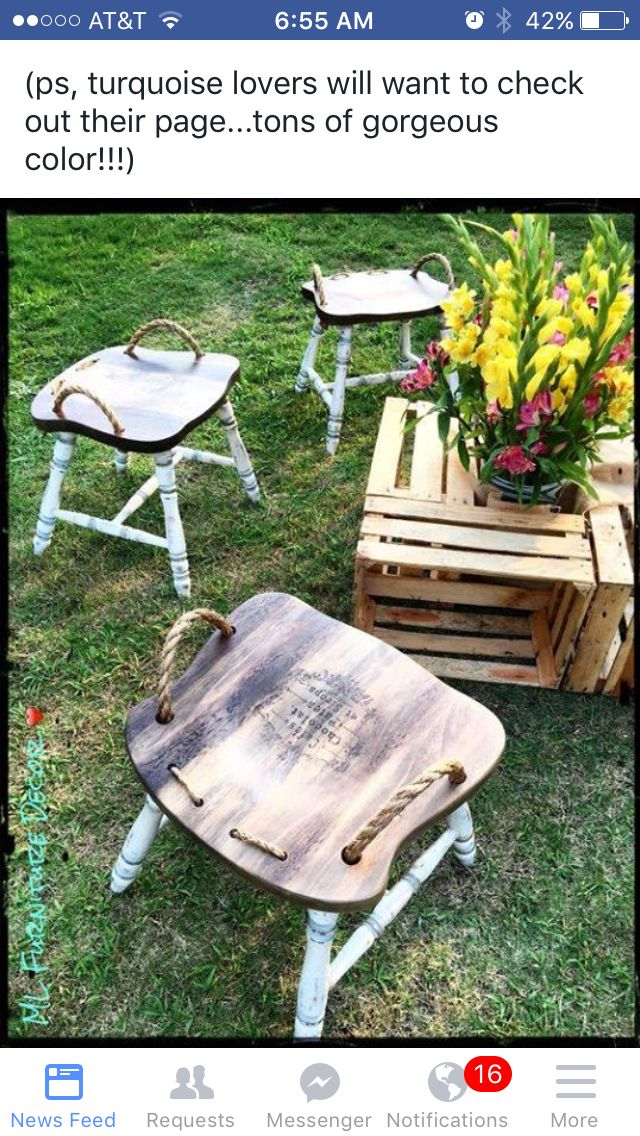 Pin by Amy Warren on DIY | Pinterest | Upcycle, Diy wood and Wood ...