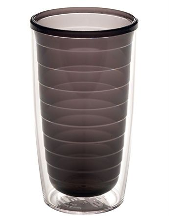 Cold Brew Coffee Recipe Tervis Tumbler