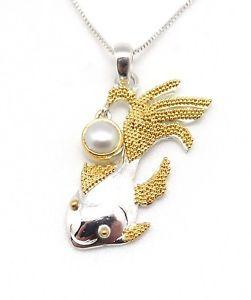 michou jewelry | Jewelry & Watches > Handcrafted, Artisan Jewelry > Necklaces ...