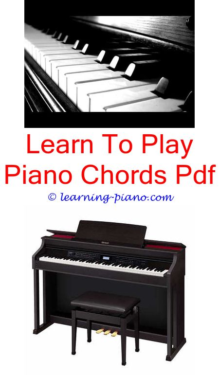 pianobeginner classical piano pieces to learn learn piano light up