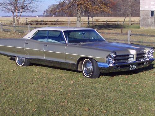1965 Pontiac Bonneville 4 Door Hardtop Mine Was Lavender Pontiac Bonneville 1965 Pontiac Gto Pontiac