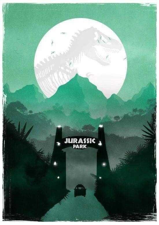Movie poster!!!