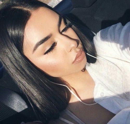 hijab modelos putas