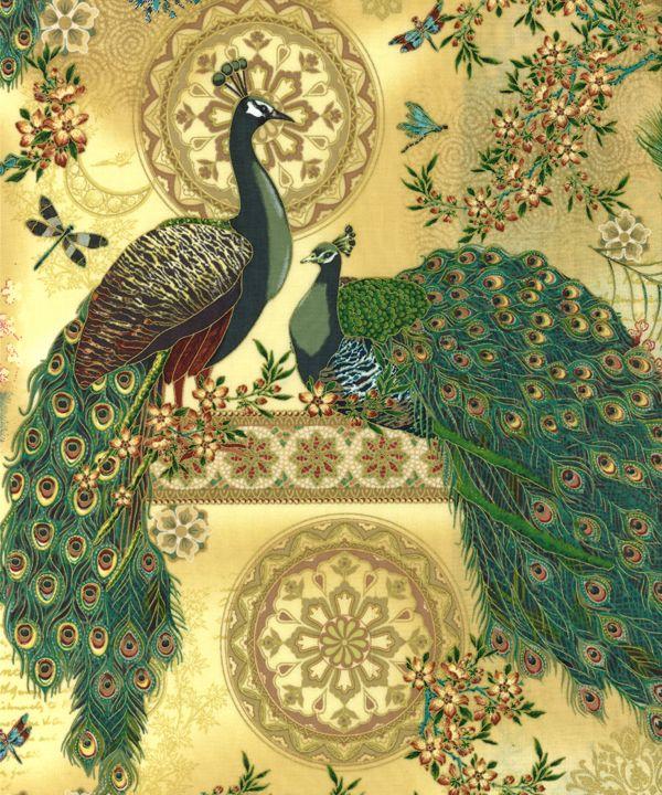 Details About Hoffman BALI BATIK Hand-Dyed Watercolors