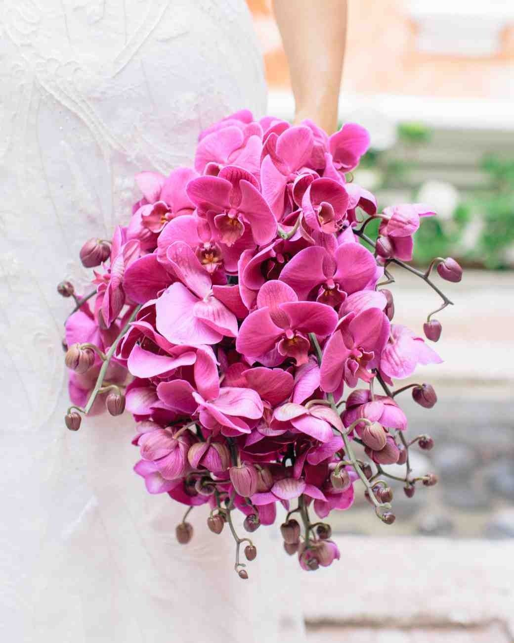 25 Best Spring Wedding Bouquets | MAYBE ONE DAY | Pinterest