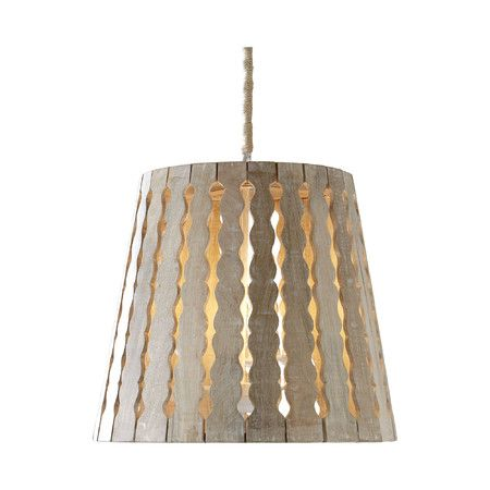 Found it at wayfair avola 1 light pendant http www wayfair