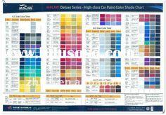 pearl auto paint colors samples valspar automotive paint on valspar paint color chart id=21956