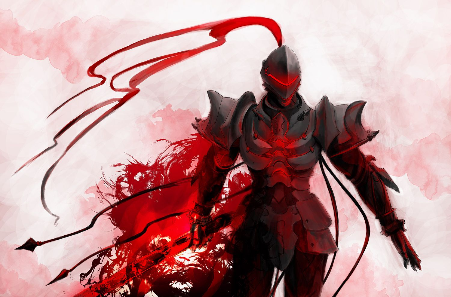 Berserker Fate Zero Background Anime Pinterest Fate