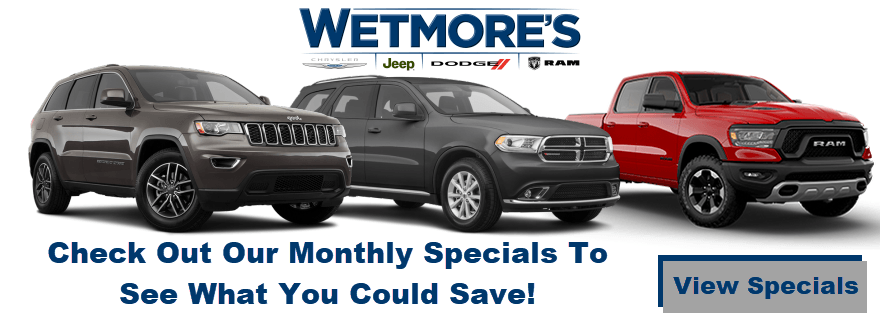 wetmore s chrysler jeep dodge ram ram dealer in new in 2020 chrysler jeep jeep jeep dodge pinterest