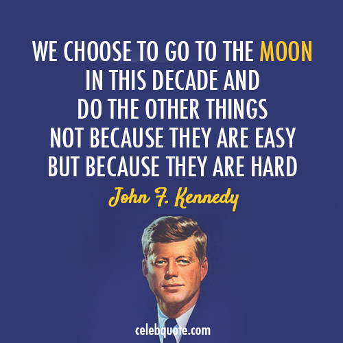 John F Kennedy Quotes Celebquote Jfk Quotes Kennedy Quotes Choose Quotes