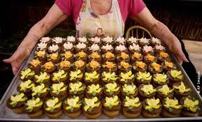 Small Business Ideas Catering Easy Bake Pinterest Business