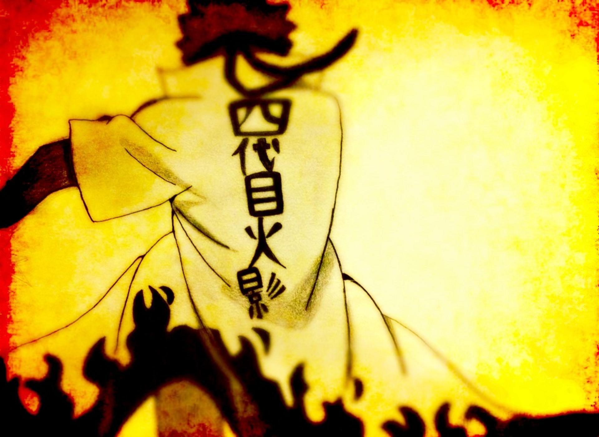 Good Wallpaper Naruto Yellow - 2dfa869ba0b508faf1f5a7f40f05f77d  Photograph.jpg