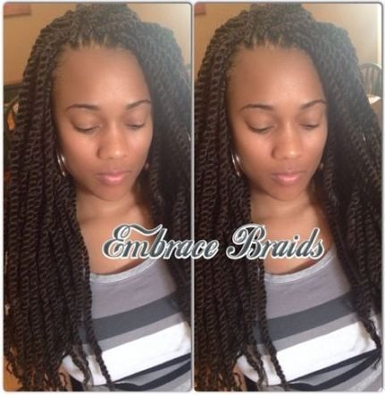 Crochet braids senegalese twist ios app 31+ new Ideas #crochetsenegalesetwist