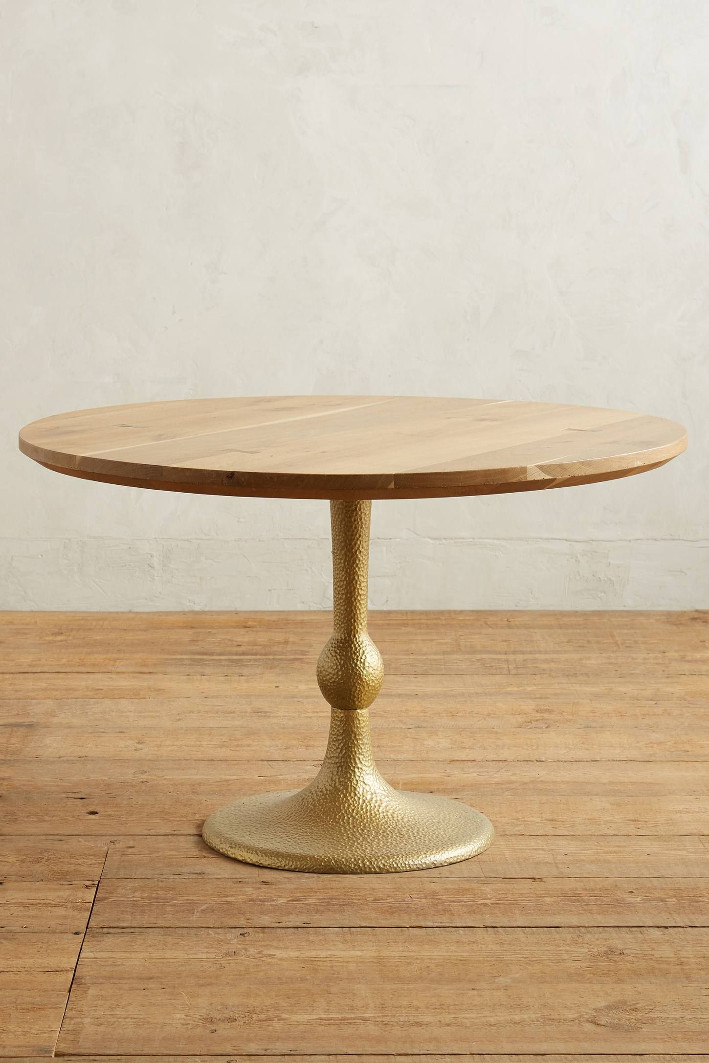 Slide View: 1: Tulipa Dining Table    HERE'S YOUR GOLD! :)