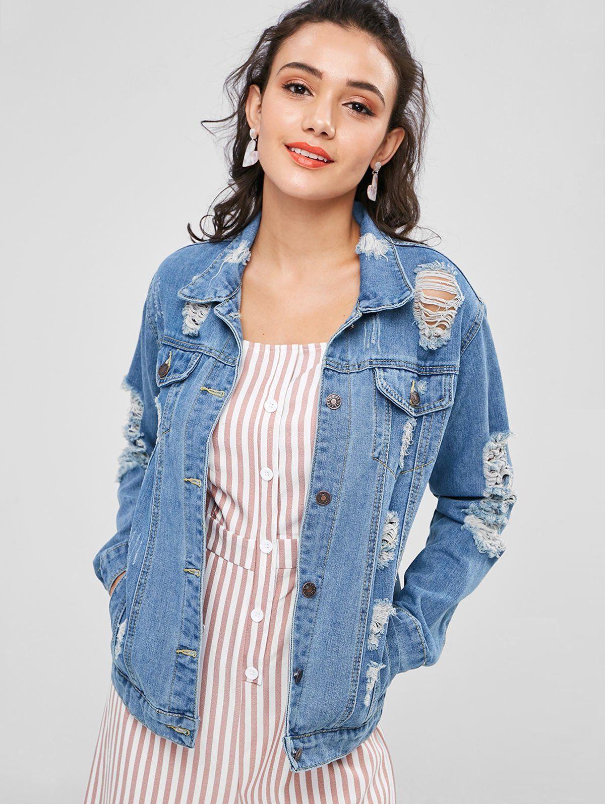 Pin By Liberty On Sweatersm Distressed Denim Jeans Fashion Distressed Denim [ 1596 x 1200 Pixel ]