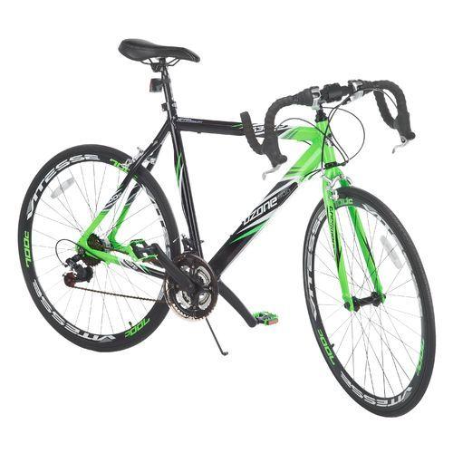 Ozone 500 Men S Rs3000 21 Speed 700c Road Bicycle Academy Wish
