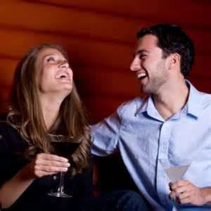 commit Best online dating sites in chennai sorry, not absolutely that